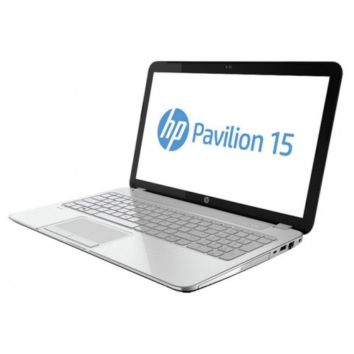 Laptop hp 15 cấu hình mạnh mẽ