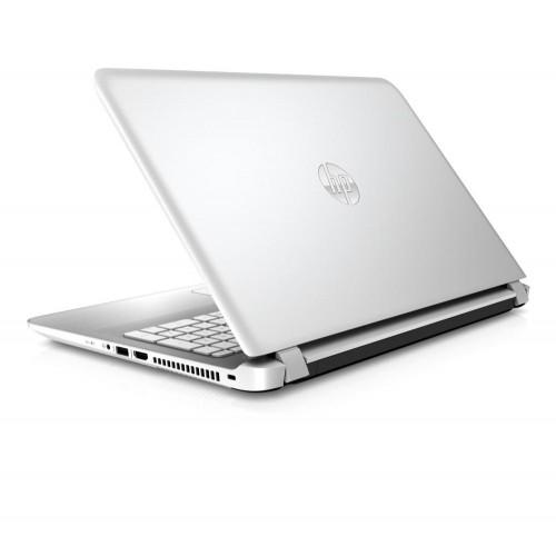 Laptop HP 15 sang trọng, hiện đại