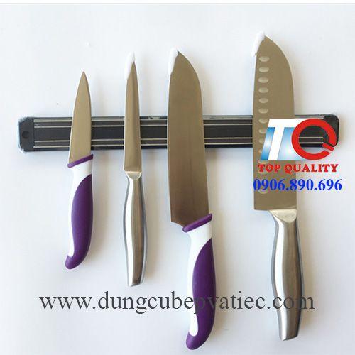 bán cây hít dao bếp tại bình thạnh tphcm