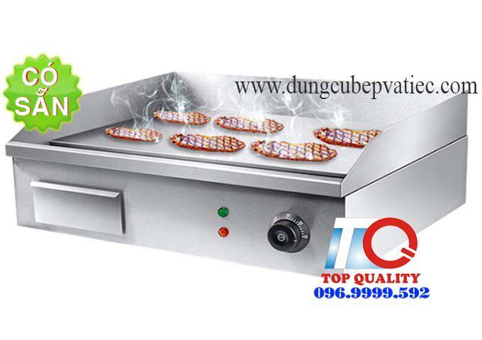 bếp rán phẵng giá rẻ, bếp chiên phẵng giá rẻ, bếp chiên bề mặt giá rẻ, lò chiên bề mặt giá rẻ, lò chiên mặt phẵng bằng điện 220V