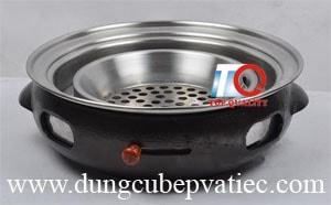 lo-nuong-than-tren-ban, bếp nướng than trên bàn, bếp nướng than hút trên bàn, nơi bán lò than kiểu hàn quốc giá rẻ