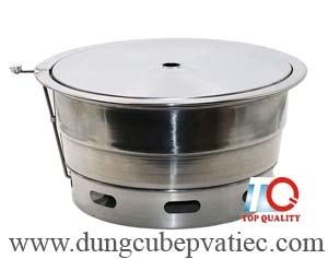 bep-nuong-than-tai-ban, bếp nướng than không khói, bếp nướng than tại bàn, bếp nướng than kiểu hàn quốc, nơi bán bếp than hàn quốc giá rẻ
