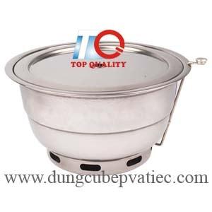 bếp-nướng-không-khói 409, ban-bep-nuong-khong-khoi 409, ban-bep-nuong-tai-ban, cung-cap-bep-nuong-han-quoc, nơi bán bếp nướng tại bàn giá sỉ