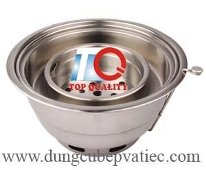 lo-nuong-than-khong-khoi, bán lò nướng than hàn quốc, cung cấp lò nướng tại bàn, lò nướng than tại bàn, nơi bán lò nướng than hàn quốc giá rẻ