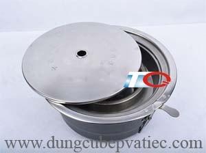 bep-nuong-than-nhat-ban, bếp nướng than không khói giá rẻ, bếp nướng than tại bàn giá sỉ, nơi bán bếp than kiểu hàn quốc giá rẻ