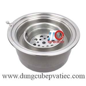 bep-nuong-khong-khoi-tai-ban, bếp nướng than giá rẻ, bếp nướng than tại bàn giá sỉ, nơi bán bếp than hàn quốc giá rẻ