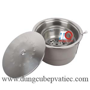 bếp-nướng-than-không-khói 240, cung-cap-bep-nuong-than-khong-khoi 240, phan-phoi-bep-nuong-tai-ban, cung-cap-bep-nuong-nhat-ban, nơi bán bếp nướng tại bàn giá sỉ