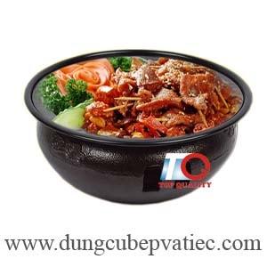 lo-nuong-than-tren-ban-kieu-nhat-ban, bếp nướng than nhật bản trên bàn, bếp nướng than trên bàn, nơi bán lò than kiểu hàn quốc giá rẻ