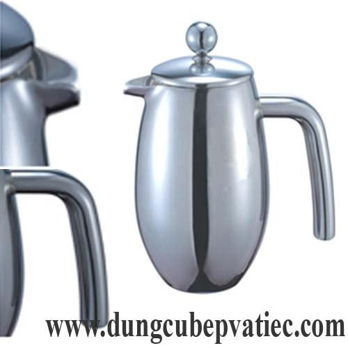 binh inox 350ml, binh cafe inox 350ml, bình trà inox 350ml, giá bình inox 350ml, mua binh inox 350ml