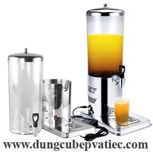 máy làm nóng đồ uống, máy giữ nóng trà cà phê, bình làm ấm cafe, bình làm ấm trà, bình làm ấm sữa