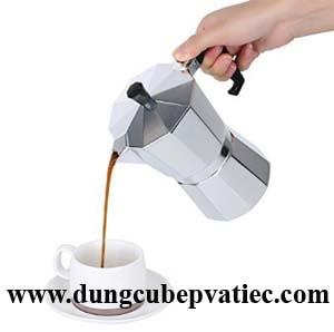 binh pha cafe, bình pha cafe, bình pha cà phê, ấm pha cafe trà, ấm pha cà phê