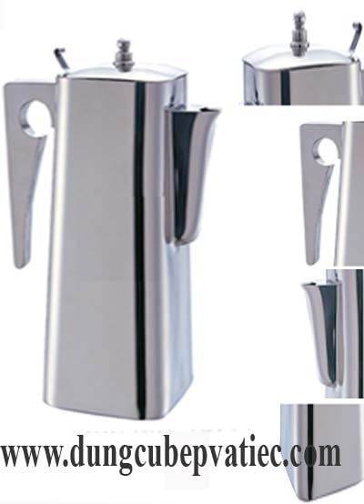 binh inox 1.8L, bình trà inox 1.8L, bình cafe inox 1.8L, giá bình inox 1.8L, mua bình inox 1.8L