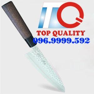 dao cắt thịt đông của nhật, dao thái thịt của nhật, dao gyutou, dao inox nhật chính hãng, dao của japan