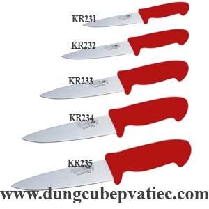 dao inox, dao làm bếp bằng inox, dao inox làm bếp, giá dao inox, mua dao inox o dau