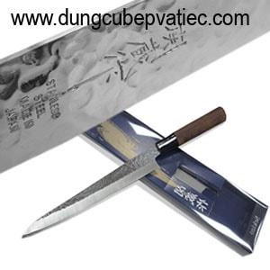 dao nhật, dao inox japan, dao sashimi, dao inox chuẩn japan, dao nhập từ nhật