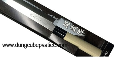 dao nhật, dao nhật bản, dao sushi, dao inox chuẩn japan, dao inox nhật bản