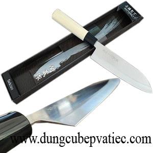 dao inox nhật, dao inox nhật bản, dao santoku, dao nhật 100%, dao inox japan