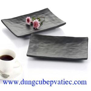 đĩa melamine cao cấp, đĩa nhựa melamine nhà hàng, bát đĩa melamine, đĩa melamine, chén dĩa melamine
