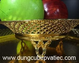 đĩa trưng bày hoa quả cao cấp, dia trung bay hoa quả cao cap, đĩa trưng bầy tết, dĩa trưng bày tết cao cấp, quà độc tặng tết