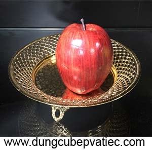 dĩa trưng bày trái cây cao cấp, dia trung bay trai cay cao cap, đĩa trưng bầy hoa quả tết, dĩa trưng bày tết, quà tặng tết ý nghĩa