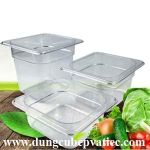 khay-buffet-nhua-GN-1/2, khay nhựa buffet GN 1/2, khay GN 1/2 nhựa, cong nhựa GN 1/2 nhựa, khay GN 1/2