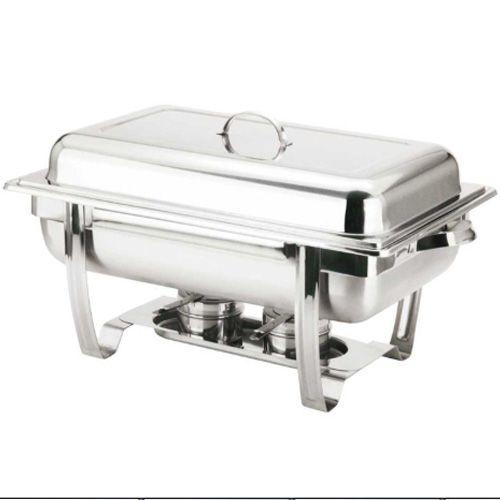 Lò hâm buffet 9 lít giá rẻ