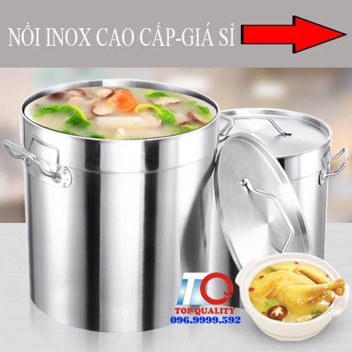 noi-inox-304-gia-si