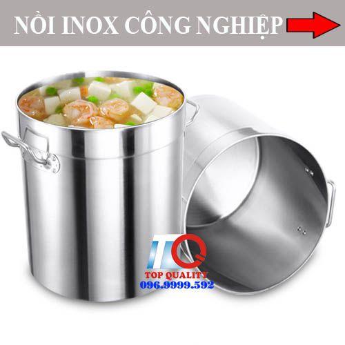 noi-inox-cong-nghiep-thien-do