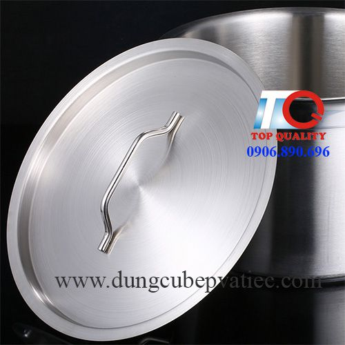 stainless steel pot 304 at ho chi minh city
