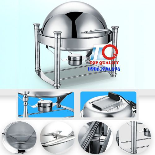 stainless-steel-round-chafing-dish-6-l-at-ho-chi-minh-city