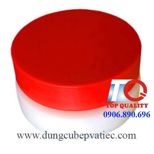 bán thớt nhựa màu công nghiệp tại bình thạnh tphcm