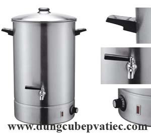 thung nau nuoc, thùng nấu nước inox, thung dun nuoc, thung dun nuoc inox, thùng-nấu-nước-inox