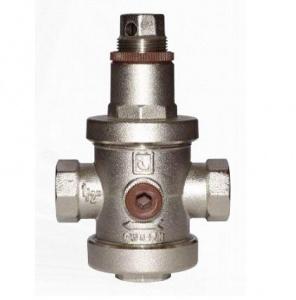 Van giảm áp đồng ren ITAP DN25 (1')