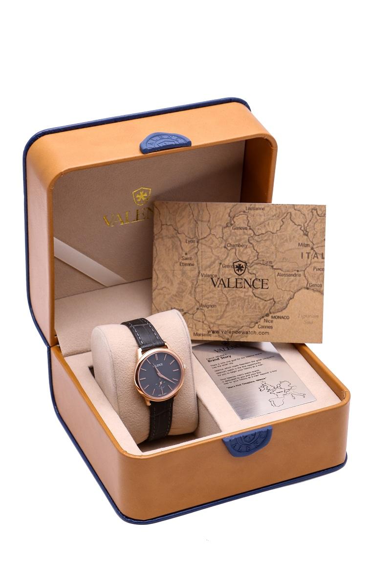 Đồng hồ nữ Valence VC-077