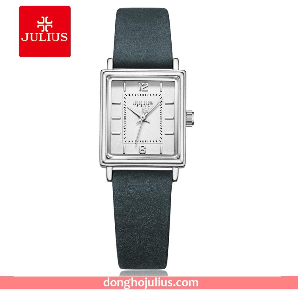 Đồng hồ nữ Julius JA-1071