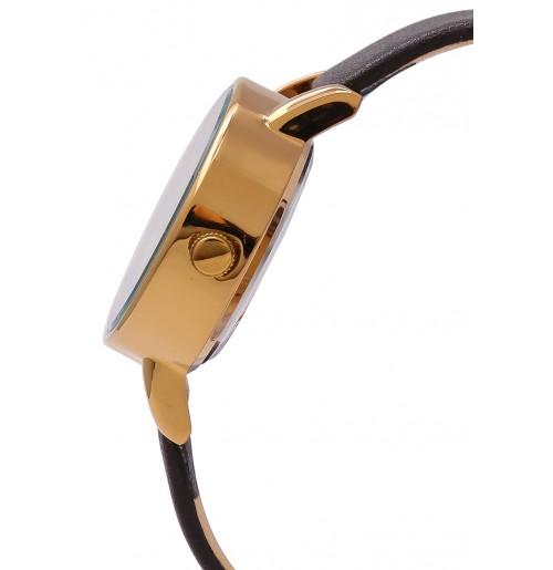 Đồng hồ nữ Julius Ja-1041