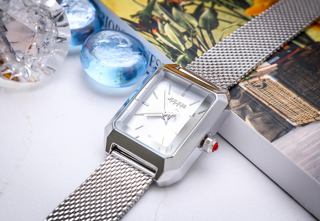 Đồng hồ nữ julius ja-1013