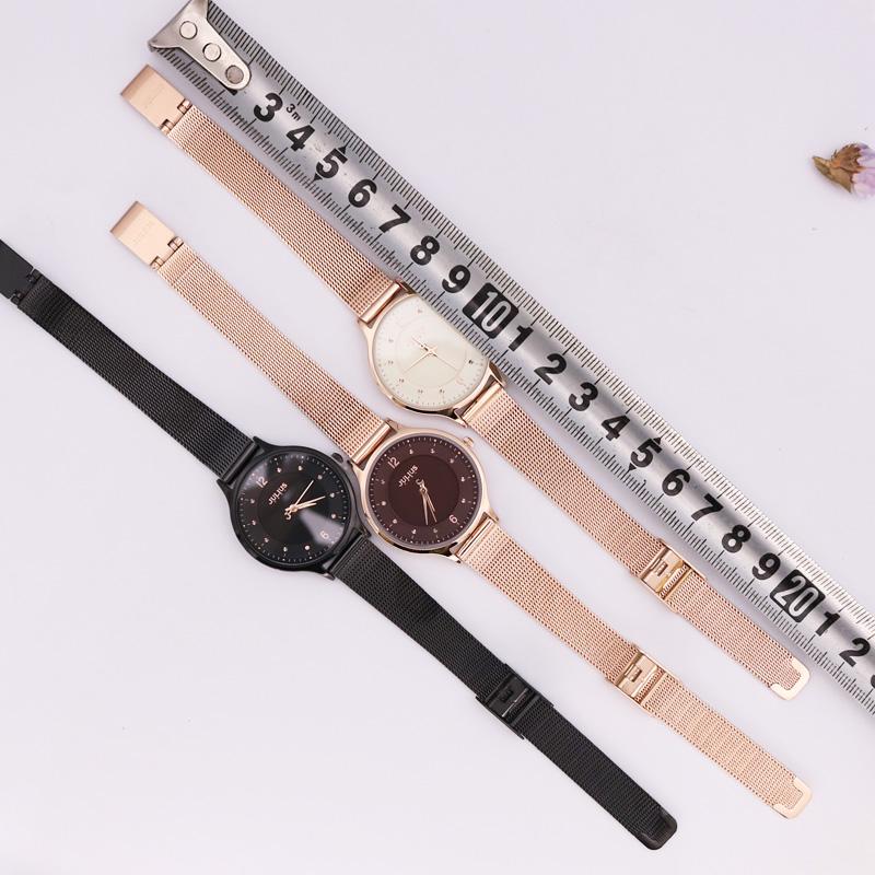 Đồng hồ nữ JULIUS JA-1060