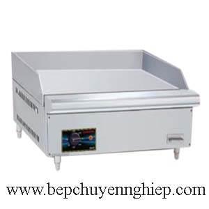 bếp chiên điện bề mặt phẵng, lò chiên điện bề mặt phẵng, bếp chiên phẵng bằng điện 220V