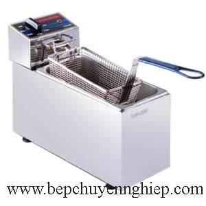 bếp chiên điện 9 lít, nồi chiên nhúng điện 9 lít