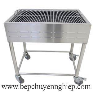 bếp nướng than giá rẻ, bếp nướng than củi, bếp lò nướng inox, bếp nướng than ngoài trời, bếp nướng thịt