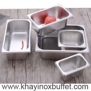 khay inox dung thuc pham, khay inox đựng thực phẩm, khay thực phẩm inox, khay thuc pham inox, mua khay đựng thực phẩm inox giá rẻ ở đâu