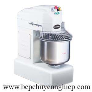 may-tron-bot-cong-nghiep, máy trộn bột xoắn ốc, máy trộn bột bowl quay