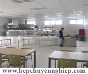 thiet bi bep can tin, thiết bị bếp căn tin bệnh viện, thiết bị nhà bếp căn tin, thiết bị bếp ăn tập thể