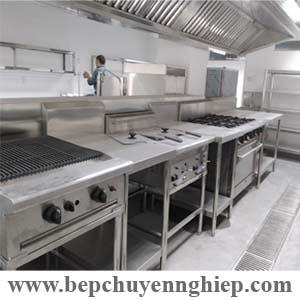 bep nha hang, bếp nhà hàng, thiết bị bếp nhà hàng, thầu bếp nhà hàng, cung cấp thiết bị bếp nhà hàng trọn gói, thi công bếp nhà hàng 4 sao