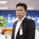 Ông Nguyễn Sỹ Hùng