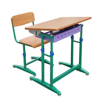 Bộ bàn ghế học sinh 1304B