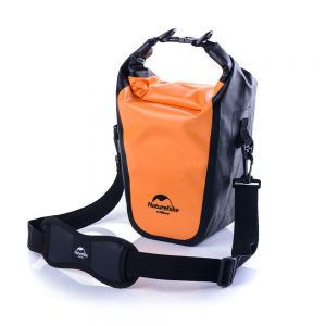 Túi đựng máy ảnh chống nước Naturehike
