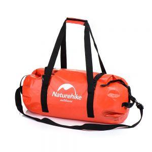 Túi chống nước Naturehike 40L