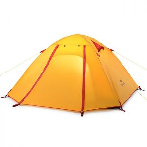 Lều 4 người Naturehike